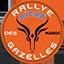 Rallye Aïcha des Gazelles-logo