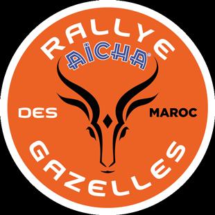 Rallye féminin Aïcha des Gazelles