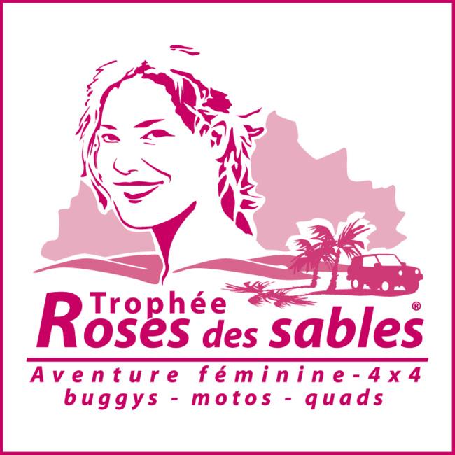 rallyes feminins bretagne